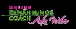Anke Weber online-Ernährungscoaching