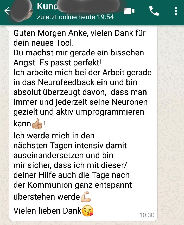 Anja3